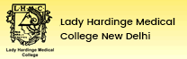 Lady Hardinge Medical College